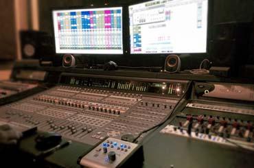 Music Production Miami